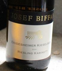 Abbildung Flasche